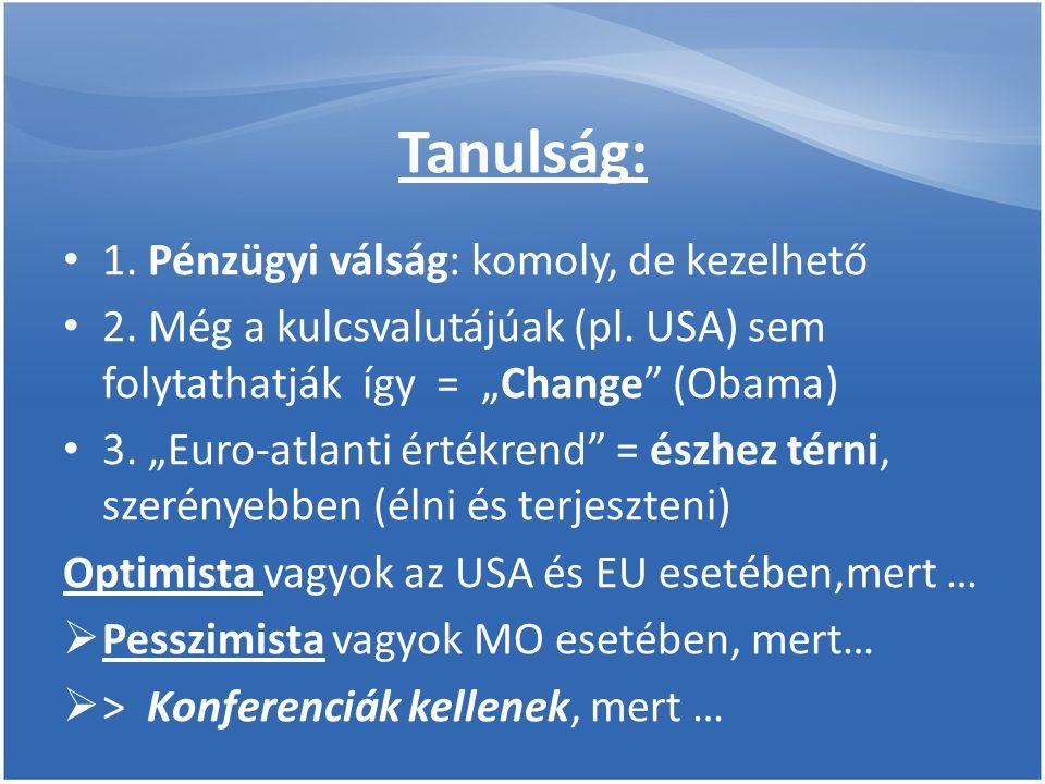 Köszönöm megtisztelő figyelmüket! ASZTALOS László György E-mail: asztalos.laszlo@pszaf.hu