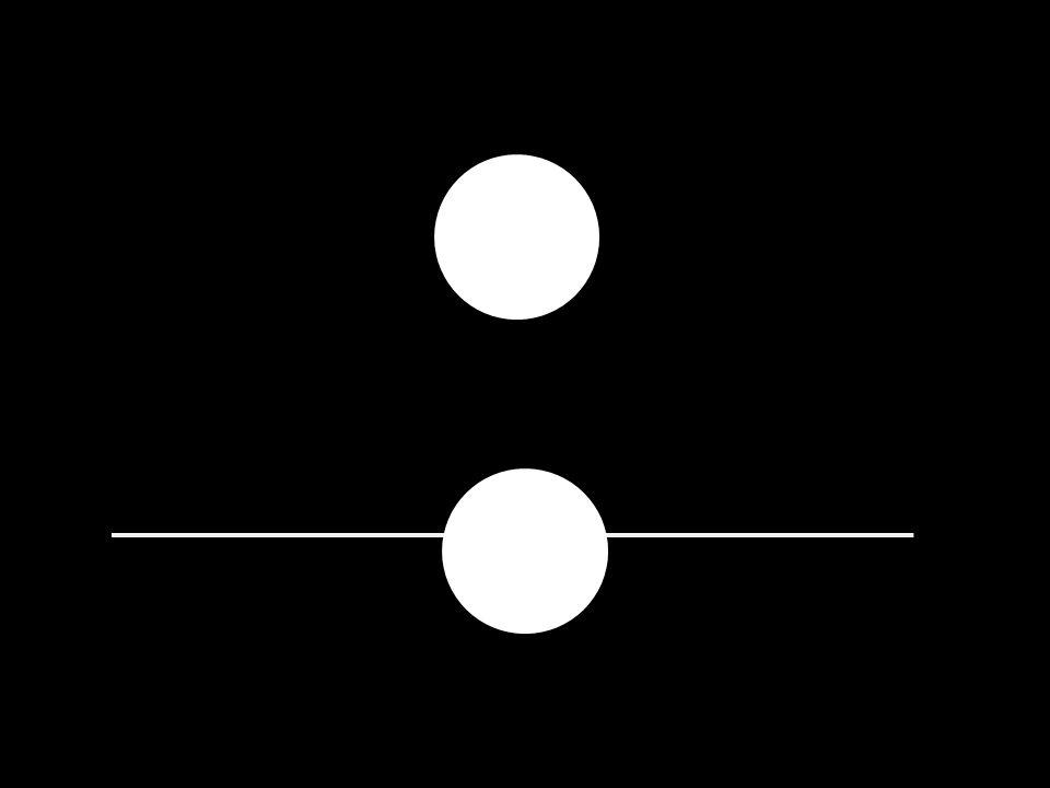 Pour personnaliser le pied de page « Lieu - date »: Affichage / En-tête et pied de page Personnaliser la zone date et pieds de page, Cliquer sur appliquer partout Encombrement maximum du logotype depuis le bord inférieur droit de la page (logo placé à 2/3X du bord; X = logotype) Néhány fontos adat  35 év alatt kevesen halnak meg a dohányzás következtében.