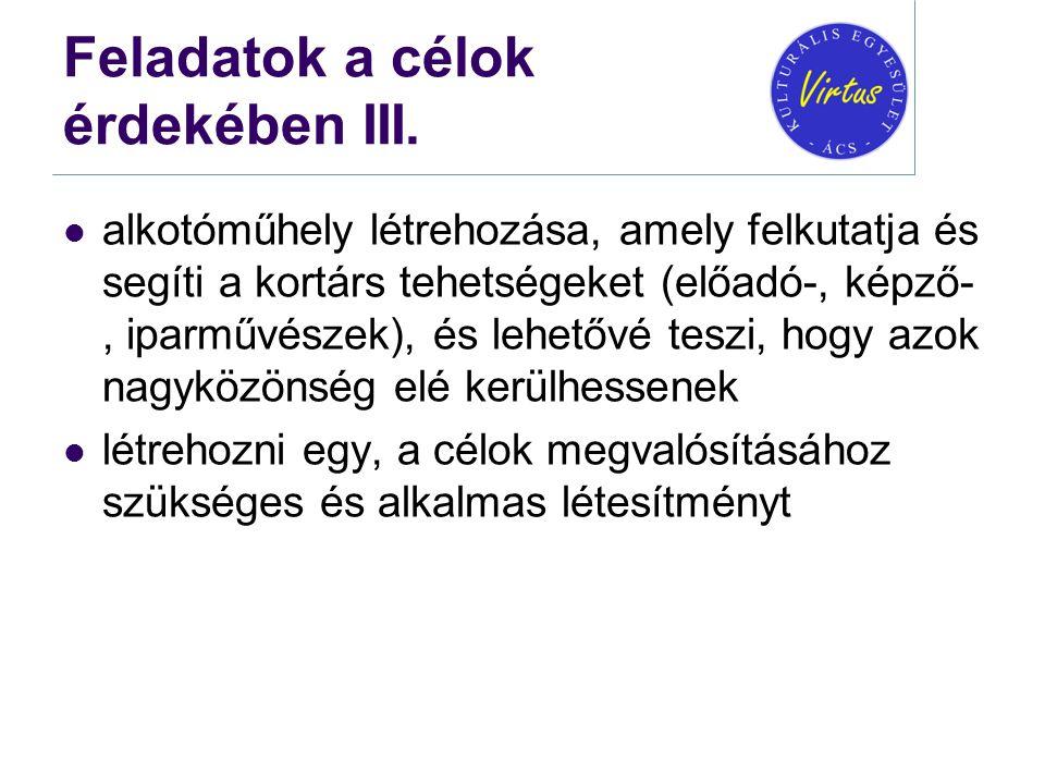 Az egyesület tagsága  Egyéni tag  Egyéni tag lehet minden olyan magyar állampolgár aki egyetért az Egyesület célkitűzéseivel, elfogadja Alapszabályát, kitölti az Egyesület Belépési Nyilatkozatát és fizeti a tagdíjat.