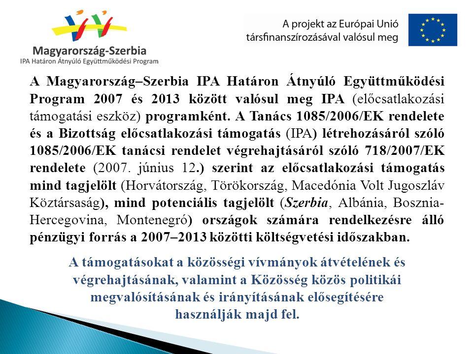 """VI.Falunap Nemesmilitics A falunap egyben a """"Nemes falvak találkozója is, amely 2013."""
