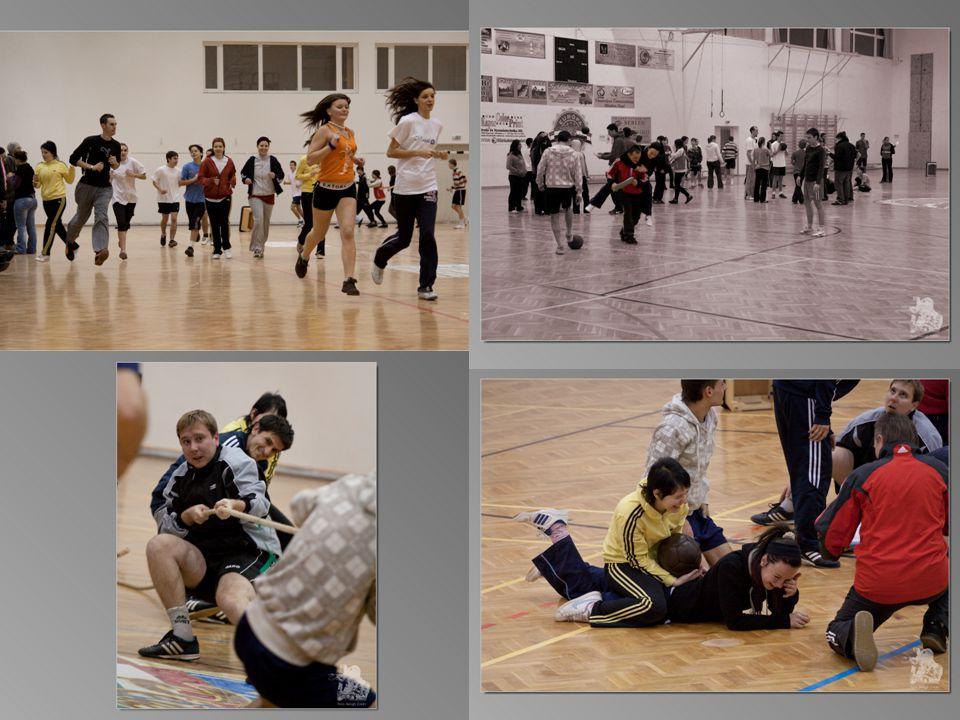 További fotók: www.bajomifi.hu