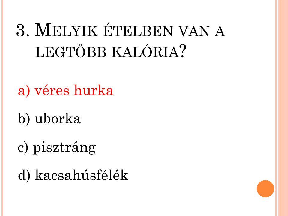 2.M ELYIK ORSZÁGBAN JELENIK MEG A D AILY E XPRESS .