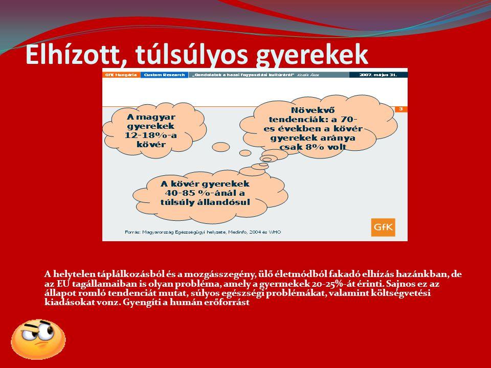  Magyarországon a testnevelés az egyetlen tantárgy, amely kifejezetten a testi fejlődésre, a pszichomotoros kultúra fejlesztésére, a higiéniára összpontosít.