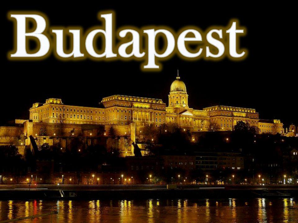 Hungary's Central Sport Observation - Papp László Budapest Sport Arena - Puskás Ferenc Stadium