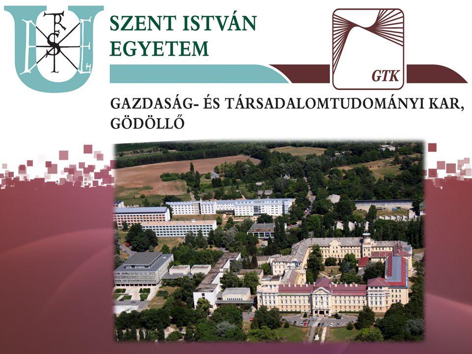 Az oldal, amely a GTK Hallgatói Önkormányzat honlapja, a GTK hallgatók számára szolgál hasznos információkkal.