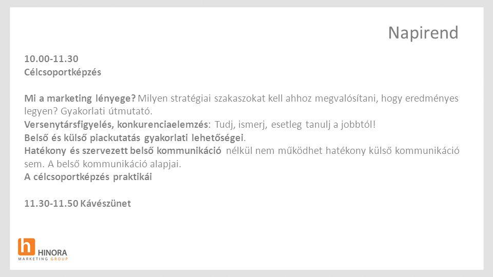 Facebook Magyarországon  A magyar lakosság 42,25 %-a 4.221.580 fő  Az internet hozzáféréssel rendelkező magyarok 68,35%-a regisztrált Facebook felhasználó (6,2 millió internetezőből)  A magyar felhasználó 71% naponta visszatérő látogató  A magyar felhasználók korosztály szerinti megoszlása
