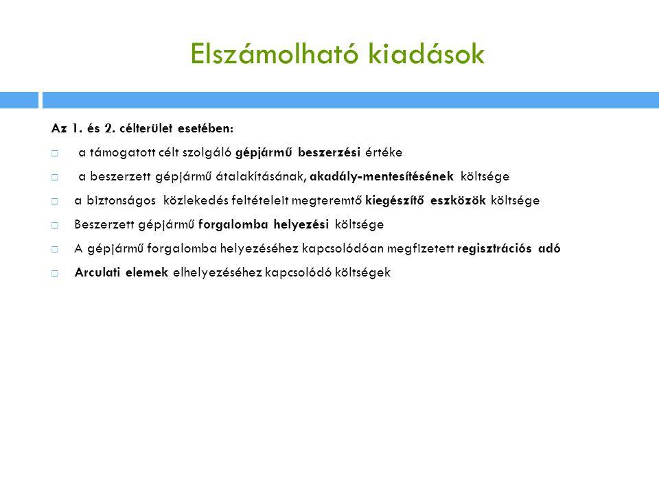 TURISZTIKAI TEVÉKENYSÉGEK ÖSZTÖNZÉSE 2013 2013. November 14.