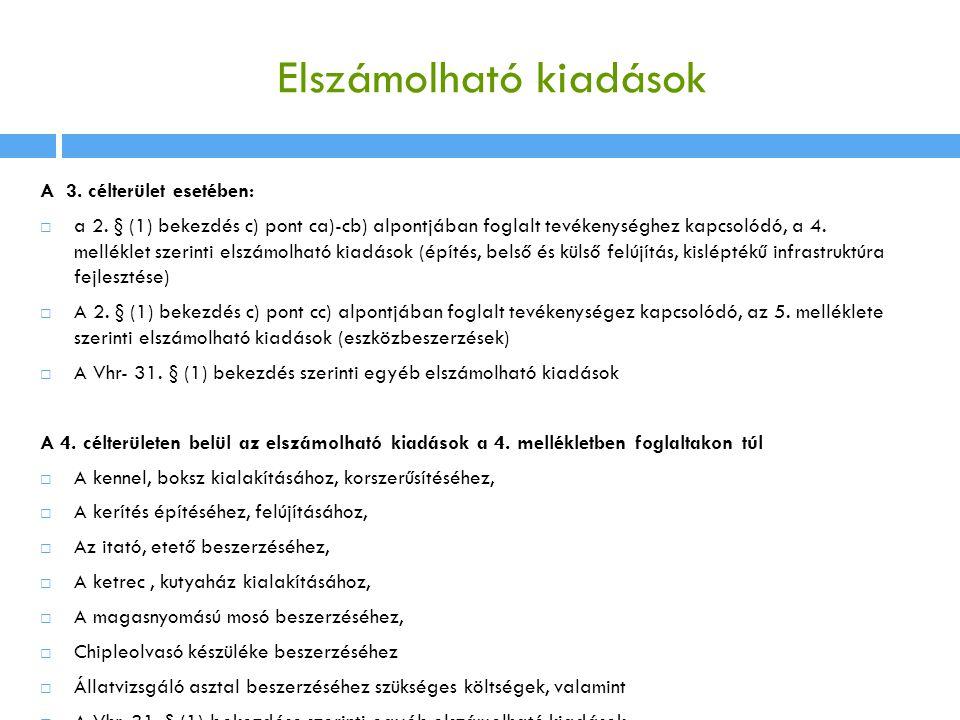 Csatolandó dokumentumok Kizárólag pontozást érintő csatolandó dokumentumok  Programterv  Együttműködési megállapodás amennyiben a fejlesztés vállalkozások együttműködésével valósul meg  Kommunikációs terv (az üzleti terv utolsó 2 fejezete)  Társadalmi felelősségvállalás (az üzleti terv/működtetési, fenntarthatósági terv utolsó 2 fejezete)  helyi önkormányzattól származó igazolás, vagy konkrét támogatást igazoló dokumentum (számlák, bankkivonat, támogatott szervezet igazolása), amely alátámasztja az ügyfél jelenlegi társadalmi szerepvállalását  Üzleti terv esetén (5.000.000 Ft feletti beruházásnál)  a pályázó munkavállalójának munkaszerződése, egyéni vállalkozó esetén az egyéni vállalkozói igazolvány másolata  a vállalkozás vezetőjének (működtetési terv esetén a turisztikai tevékenységért felelős személy), vagy alkalmazottjának a turisztikai tevékenység szempontjából releváns végzettséget igazoló dokumentum másolata  Fejlesztéssel érintett akadálymentesített épület, építmény esetén tervezői nyilatkozat arról, hogy az megfelel az OTÉK-ben foglalt követelményeknek  Turisztikai szervezet által kiállított igazolás