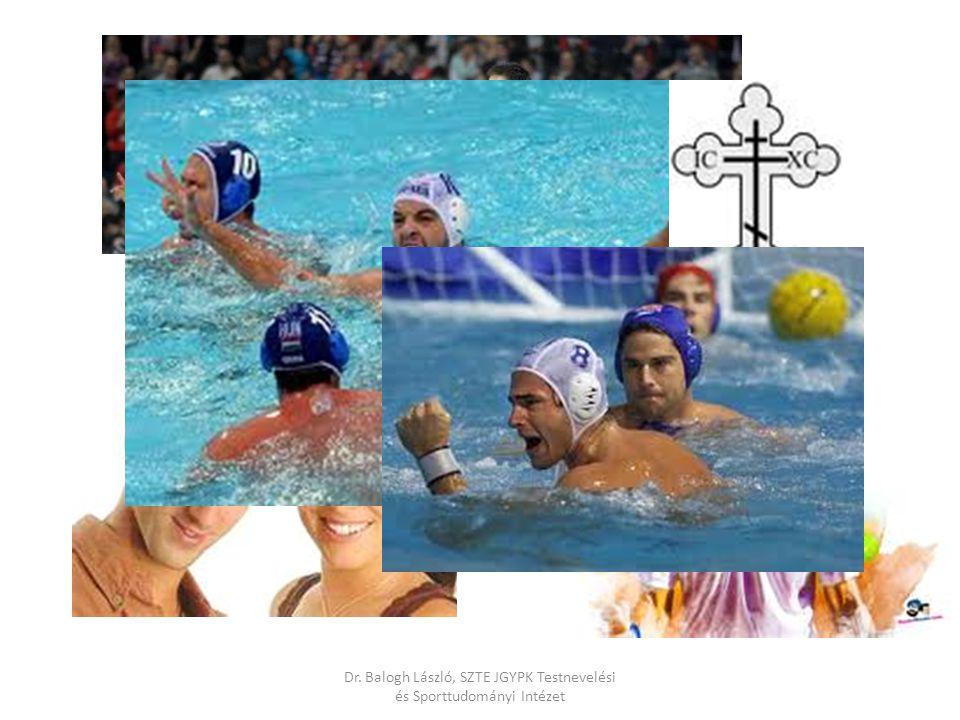 Ffi Labdarúgás NB1 Siófok: - Budapest Honvéd: horvát/montenegrói DVSC: Novakovics Nenad (kapus) Diósgyőri VTK: Savo Rakovic Győri ETO: Stevanovic Sasa (kapus) / Stanisic Lazar (védő) / Trajkovic Nikola (középpálya) / Kamber Dorde (középpálya) / Dordevic Vladimir (védő) Kaposvár FC: Pavlovic Bojan (középpálya) / Grumic Miroslav (támadó) Kecskeméti TE: Ikotin Gábor (szerb-magyar – kapus) / Vladan Cukic (középpálya) / Aleksandar Alempijevic (középpálya) / Lombard Pápa: Lazar Arsic (középpálya) Pécsi MFC: Scepanovic Marko (középpálya) / Markovic Marko (védő) / Todorovic Nenad UTE: Dusan Vasiljevic Videoton: Filip Pajovic (kapus) / Nikola Mitrovics (középpálya) / Uros Nikolics (középpálya) / Nikolics Nemanja (csatár) / Milan Perics (csatár) ZTE: Bogunovic Milan (védő) / Brkic Malden (csatár) Ffi Kézilabda NB Csurgói KK: Nebojsa Nikolics (kapus) MKB Veszprém: Uros Vilovski (beálló) / Marko Vujin (jobblövő) Pick Szeged: Dusan Beocanin (ballövő) / Rajko Prodanovic (jobbszél) Női Kézilabda NB1 Békéscsaba: Glusica Leposava (átlövő) Győri ETO: Andrea Lekić (irányító) Szekszárd: Sandra Kuridza Ffi Vizilabda OB1 Szolnok: Zivko Gocic DVSE: Sasa Misic Pécs: Mirko Kozarski Kaposvár: - Ffi Kosárlabda NB1 Ciric Andrija - PVSK-PANNONP Ivosev Tomiszlav - Naturtex-SZTE-Szedeák Miskovic Ivan - Marso NYKK Jancikin Branislav - Falco-Szova KC Vukadinov Ivan - Kecskeméti KSE Vasojevic Nikola - PVSK-PANNONP.