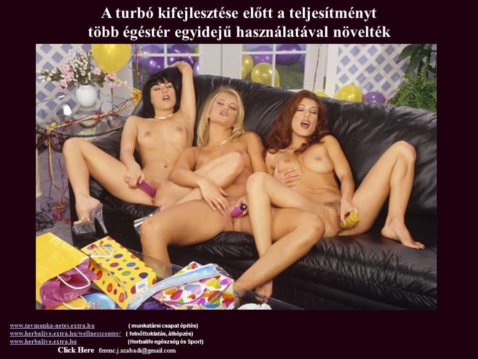 Az alul vezérelt ikerturbó nagyon hatásos feltöltő www.tavmunka-netes.extra.huwww.tavmunka-netes.extra.hu ( munkatársi csapat épités) www.herbalive.ex
