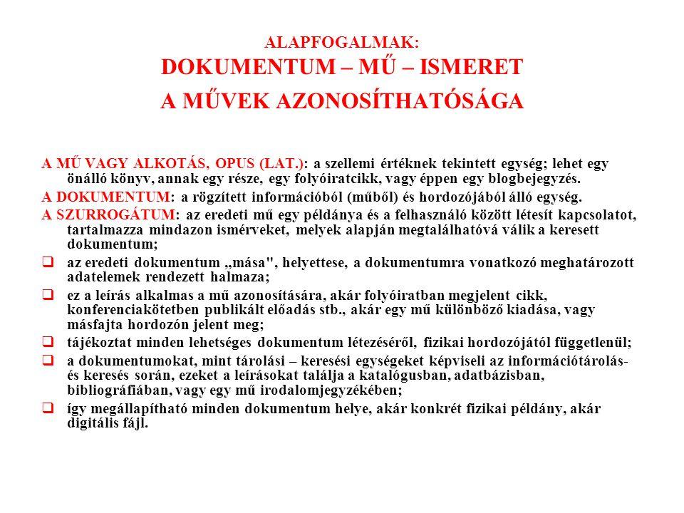 """TITTEL PÁL KÖNYVTÁR ÉS MÉDIACENTRUM – http://eklektika.ektf.hu/ http://eklektika.ektf.hu/ A könyvtár:  információs-kommunikációs centrum  információs-dokumentációs centrum  tanulási és kutatási módszertani műhely  közösségi tér: """"dolgozószoba és impulzív rekreációs hely  fizikai: oktatás, tanulószoba, rendezvénytér, gyakorlóhely, találkozó és tanácskozóhely, otthon  szakrészlegek – ld."""