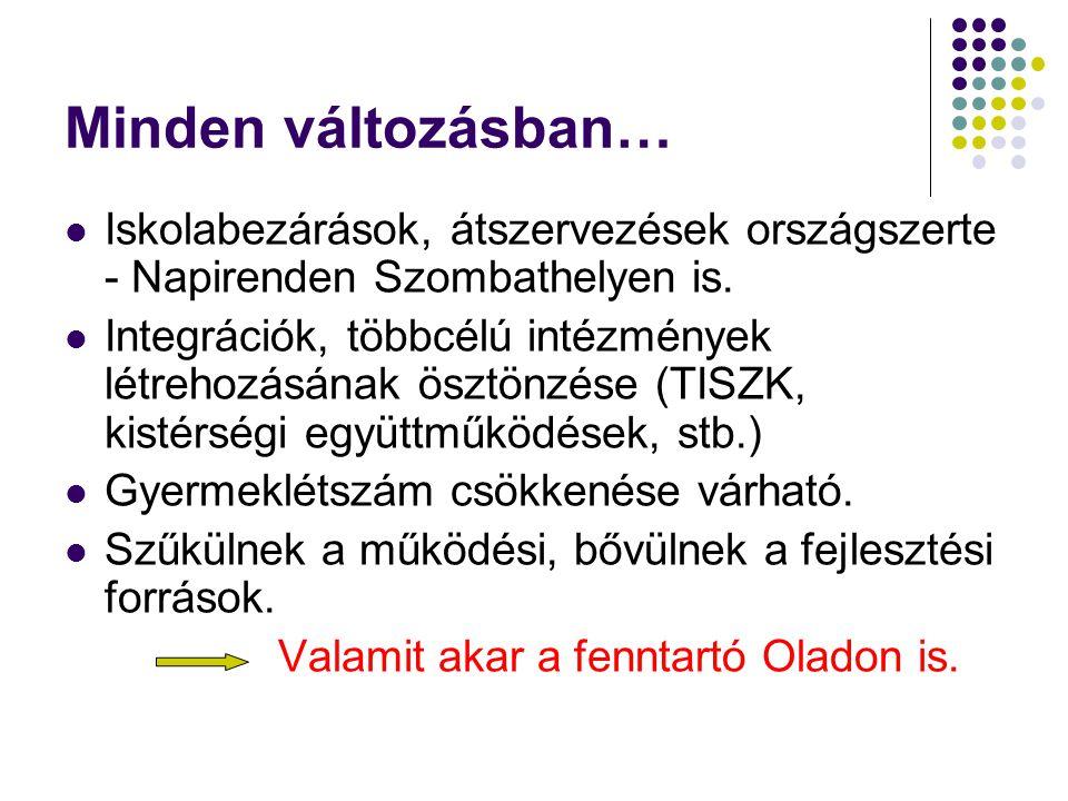 Tornacsarnok n Terembajnok- ságok (NOKSI Foci Kupa, Kosár Kupa, kézilabda- és röp- labda kupa), n játékos sport- vetélkedők