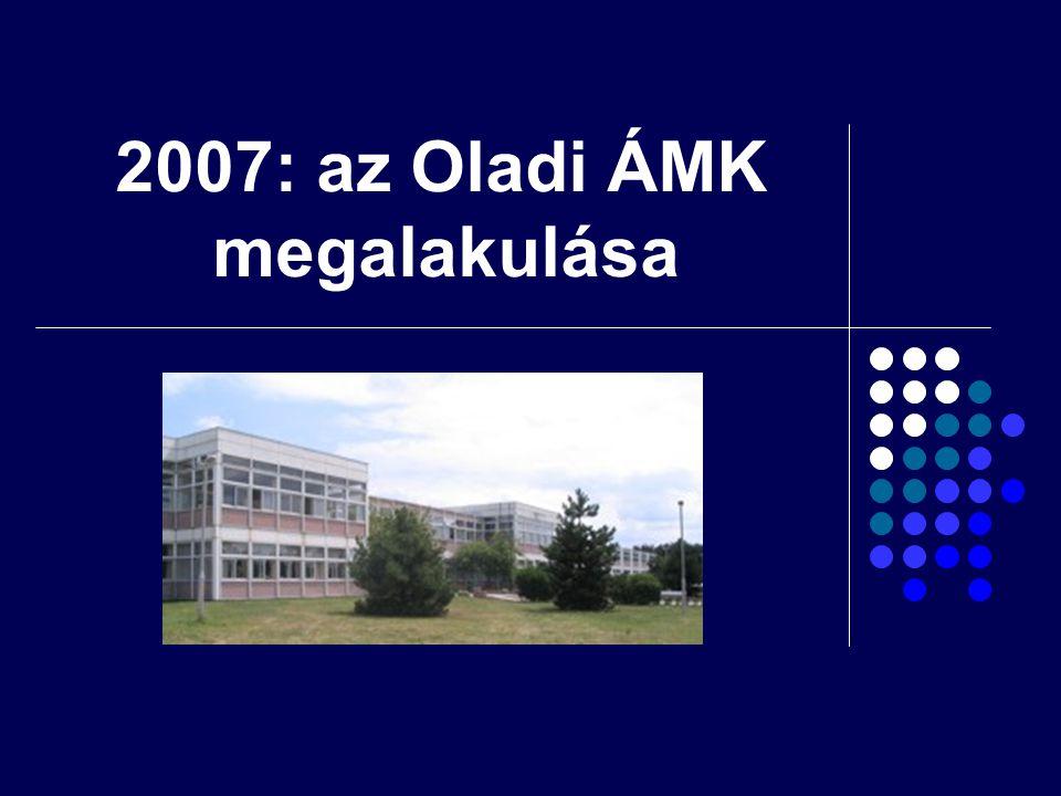 """Az intézmény típusa """"Az általános művelődési központ szervezeti és szakmai tekintetben önálló intézmény- egységek keretében a közoktatási feladatok, továbbá a kulturális, művészeti, közművelődési, sportfeladatok közül legalább egyet-egyet ellát. [1993."""