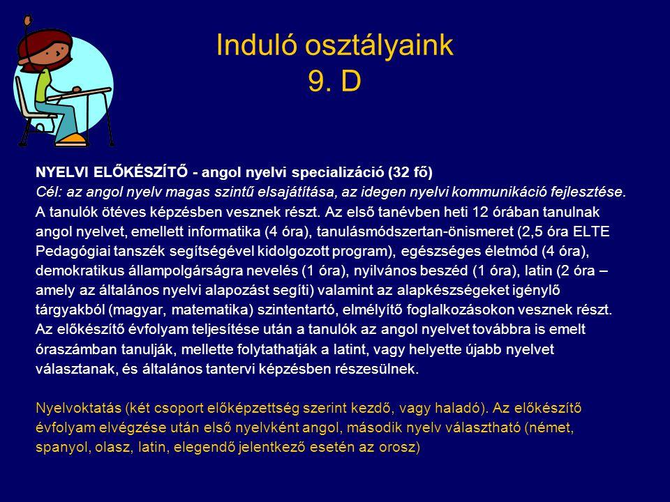 www.zmg.hu