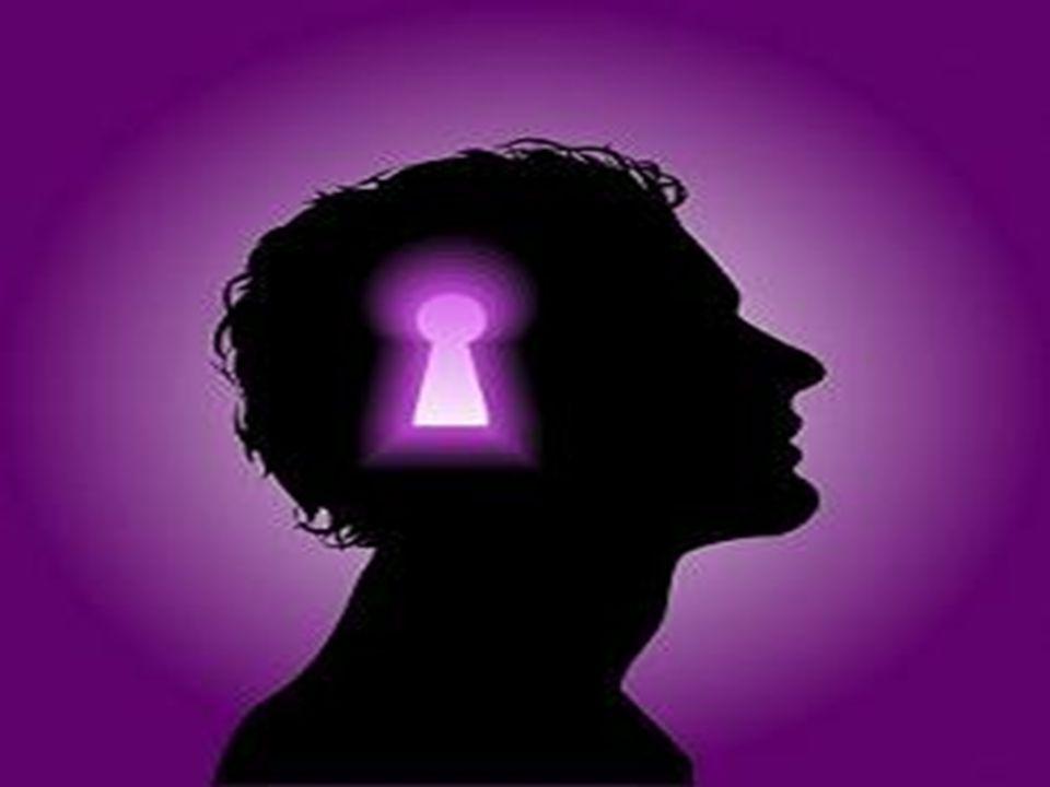 Sokfélék vagyunk Sokfélék vagyunk: érzelmi alkat, különböző érzelmi alkat, - gondolkodási szintek - gondolkodási szintek - tettrekészségi szintek - te
