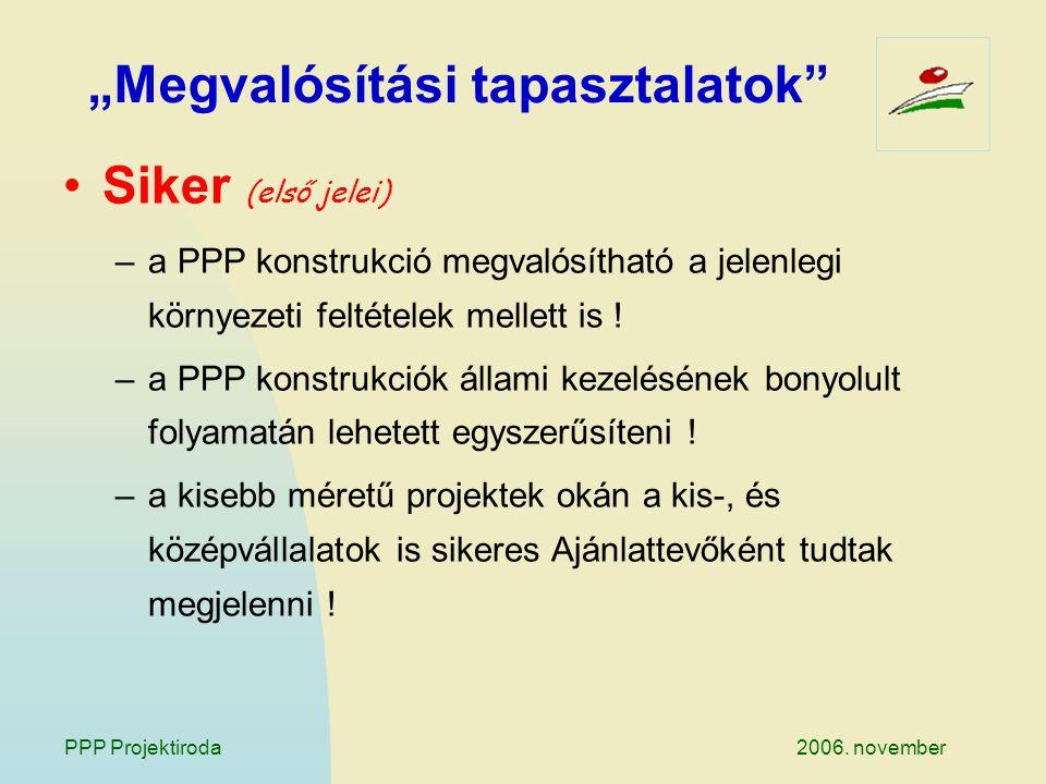 PPP Projektiroda2006.