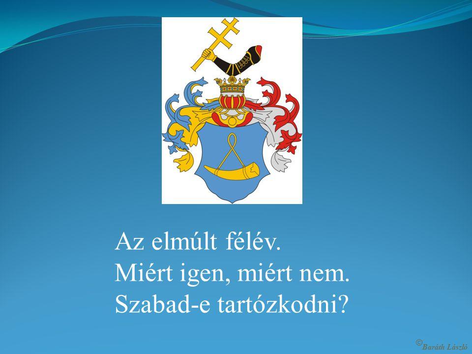2011.04.18. © Baráth László