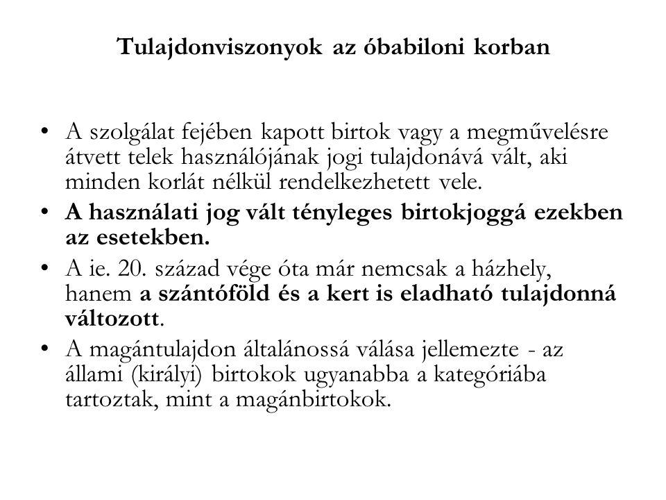 Görög családjog •Családot a férfi vezeti: nők és gyermekek gyámság alatt; •Házasság – válás – örökbefogadás; •Görög asszonyok: 1.