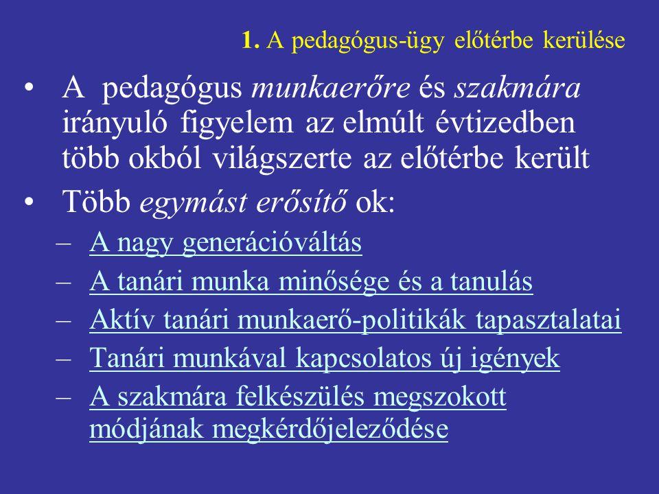 Köszönöm a figyelmet! Az előadás letölthető a következő helyről : www.oki.hu/halasz