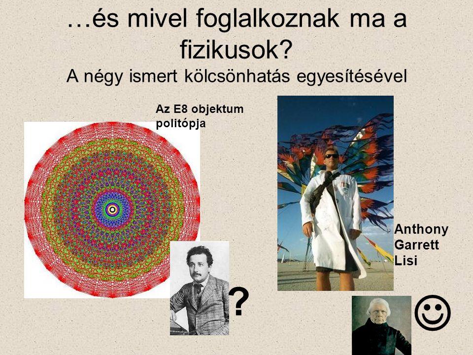 Magyarok a TV fejlesztői közt Tihanyi Kálmán (1897-1947) 1926:töltéstárolás elve (amerikaiak veszik meg) 1931: Kamera (később infra is) Goldmark Péter Károly (1906-1977).