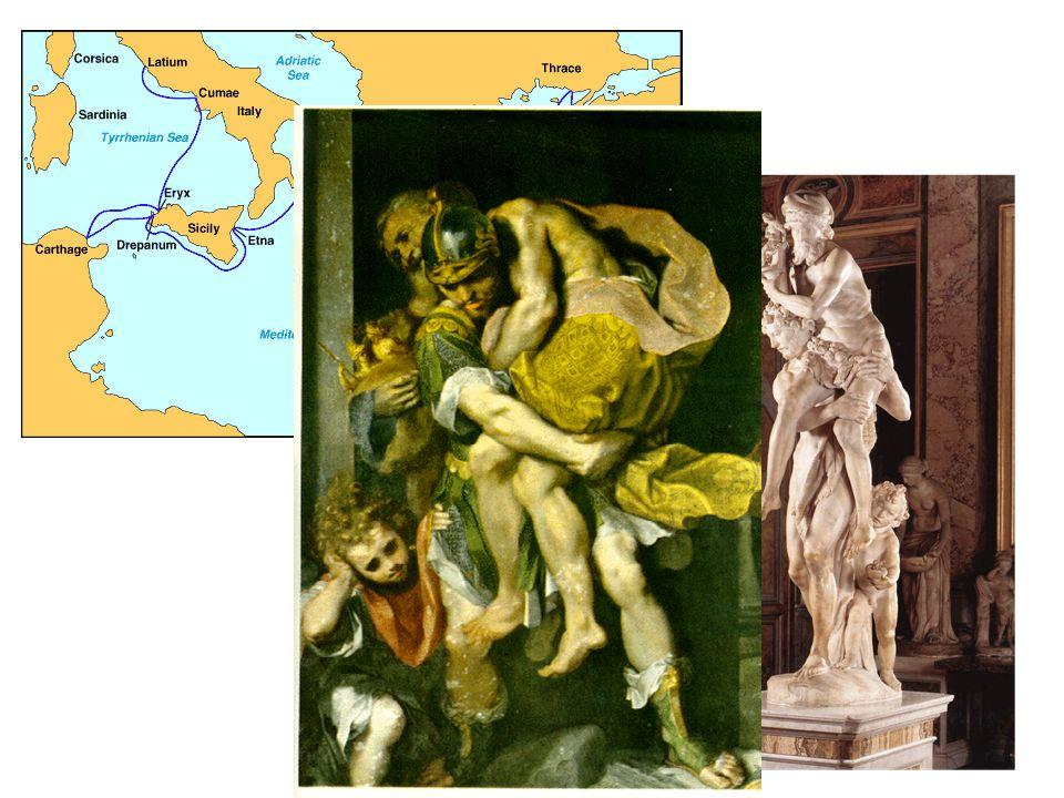 A) Itália földje - városalapítás •Róma fekvése: –Mediterráneum – A Földközi-tenger medencéje –Az Appenini-fsz.