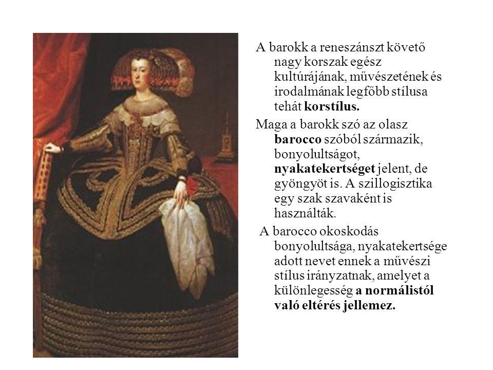 Társadalmi háttér •A reneszánsz időszakában a megerősödött polgárság rést üt ugyan a feudalizmus rendszerén, de még nem válik a társadalom uralkodó osztályává.