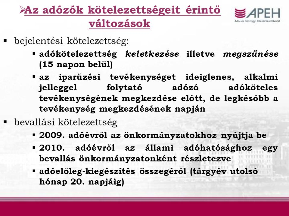 10THIPAÖ II.