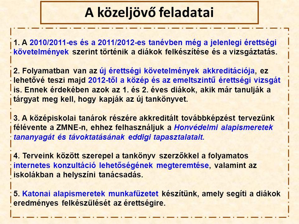 6.Az 1032/2009. (III.17.) sz.