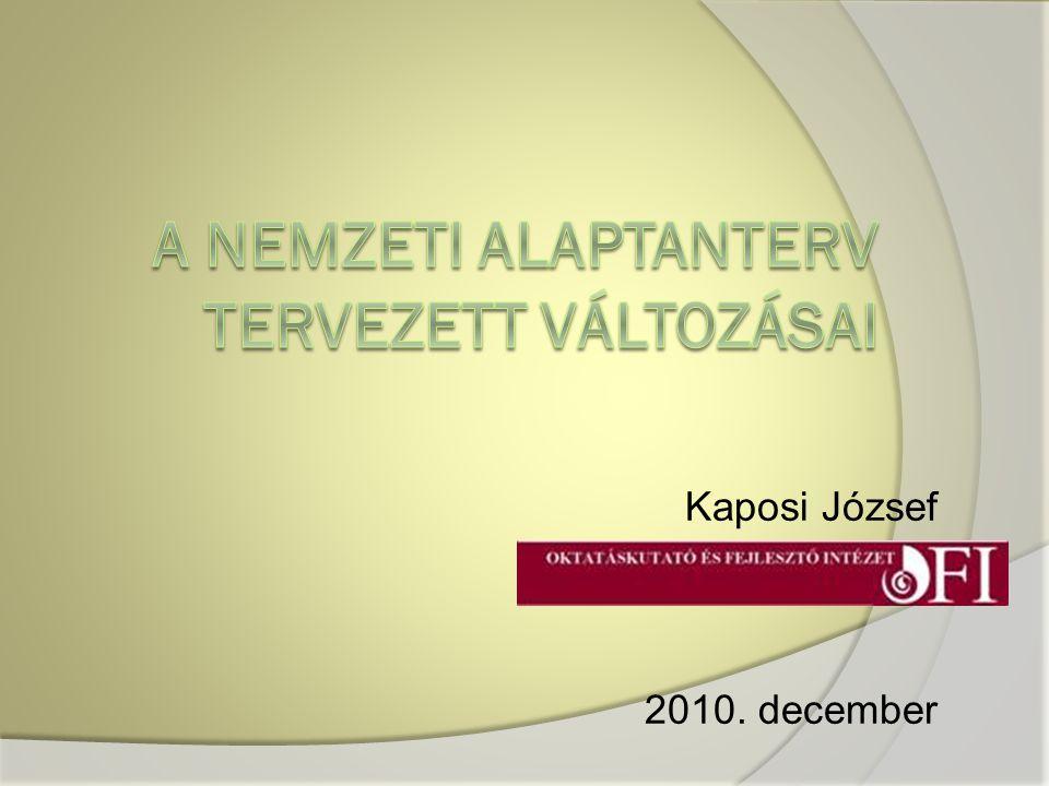 Kaposi József 2010. december