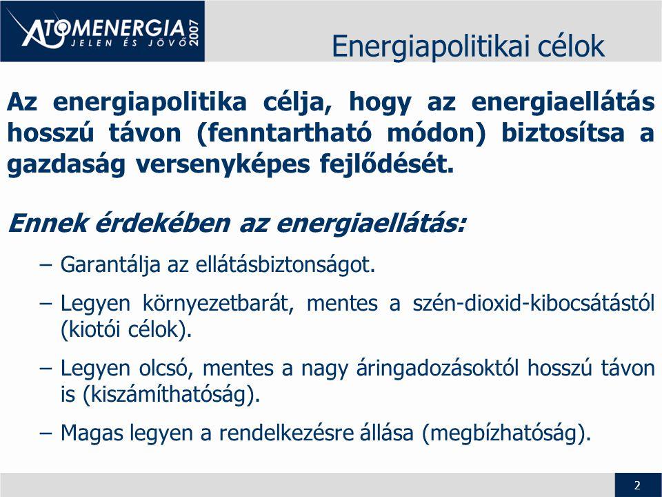 3 PAE és az energiapolitikai célok 1.