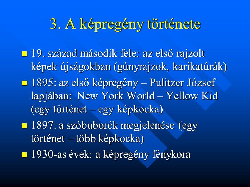 3.A képregény története  19.