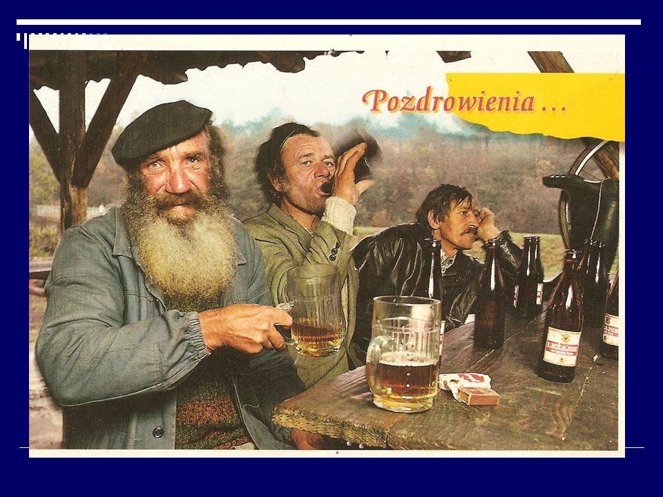 nincs könnyű mérsékelt erős Alacsony Kockázatú ivó nincs kicsi mérsékelt súlyos Kockázati ivó probléma-ivófüggő Alkoholhasználat Alkoholprobléma (Fleming 1995)