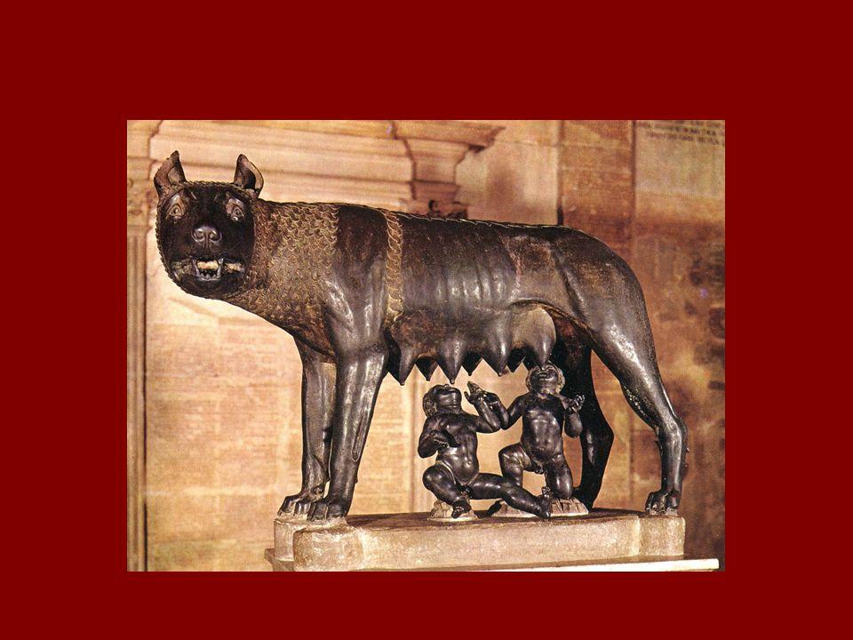 A triumvirátusok kora I.Triumvirátus Kr. e. 60. - Caesar, Crassus, Pompeius, •Kr.