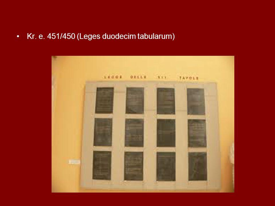 """•Kr. e. 387. július 18-21. Allia - """"capitoliumi ludak - Brennus: """"Vae victis  """"divide et impera"""