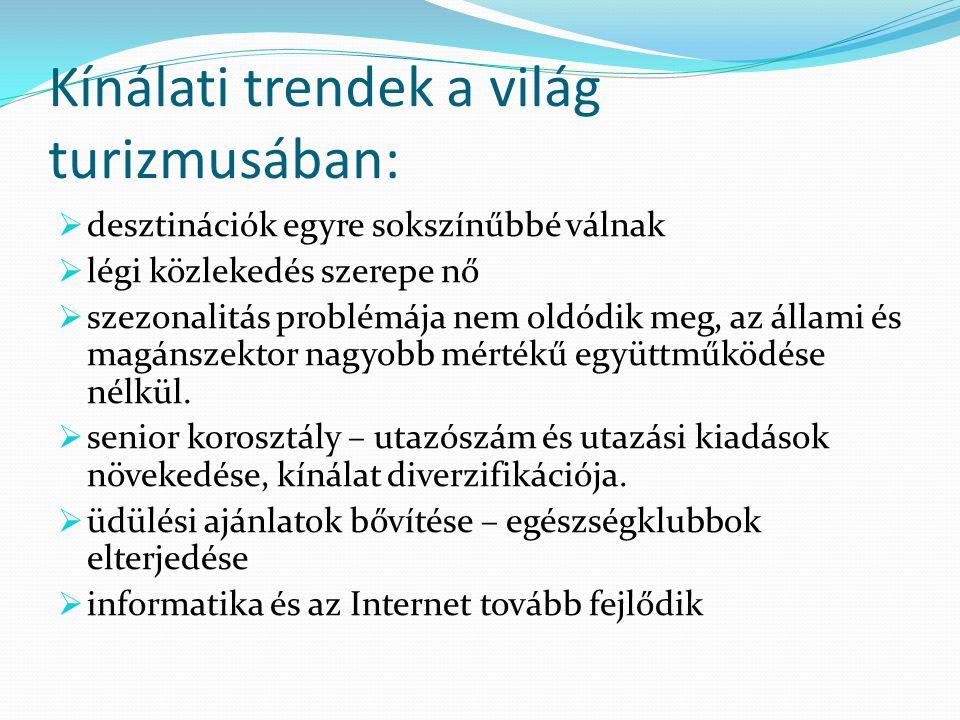 STP Marketing:  Szegmentáció: a fogyasztók csoportositása kritéiriumok szerint.