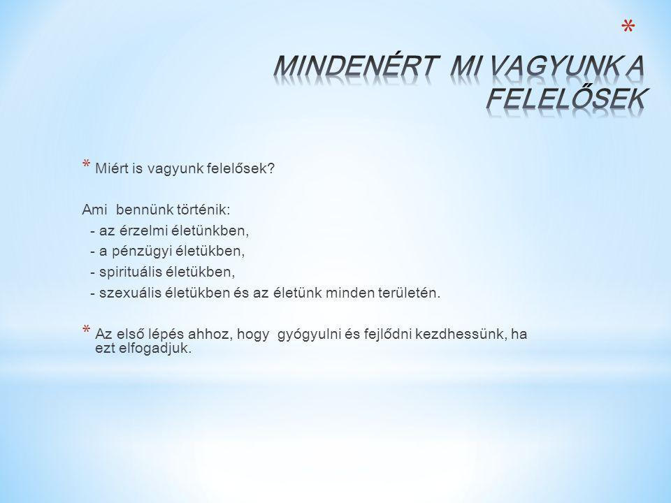MAGYAR * Facebook: FasterEFT Magyarország csoport * Esettanulmanyok.hu – EFT fórum * YouTube- Magyar feliratos FasterEFT videók lejátszási lista http://www.youtube.com/playlist?list=PL7EC734CC4B276E4F