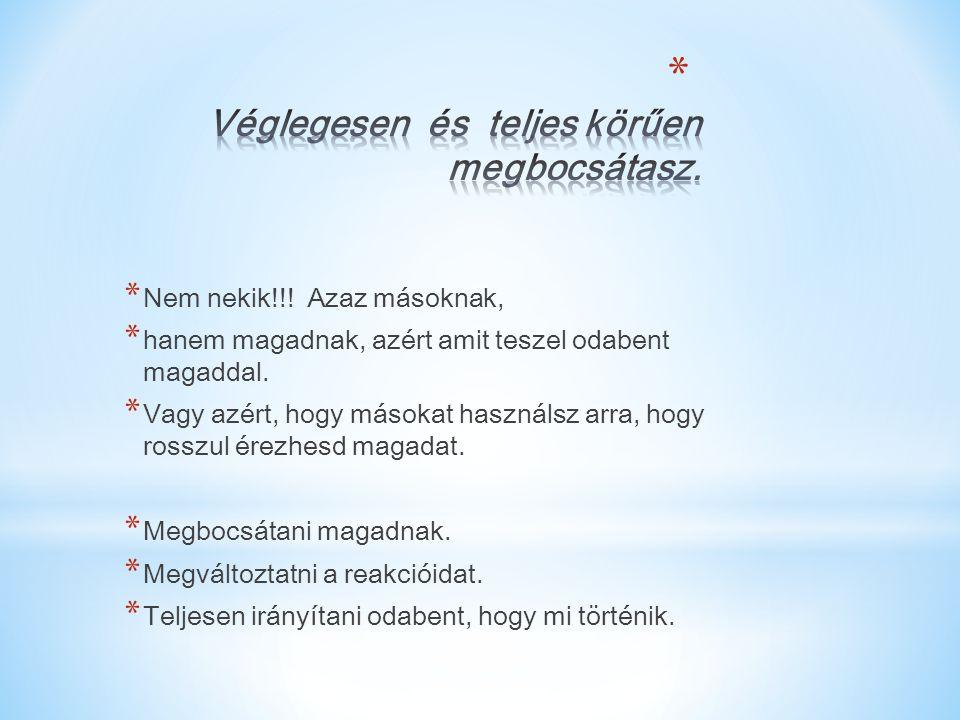 * Vass Erzsébet - – Facebook : FasterEFT Magyarország- ott megtaláltok, és írhattok üzit Skyp: tavaszhirnok * Dávid Katalin – Facebook : FasterEFT Magyarország- ott megtaláltok, és írhattok üzit