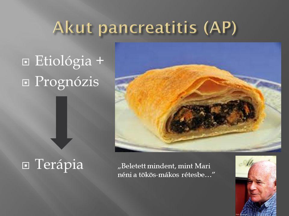  145 (placebo) vs 153 (multisp.