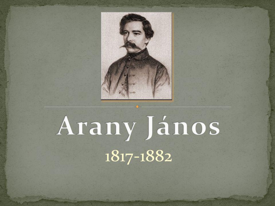 1817-1882