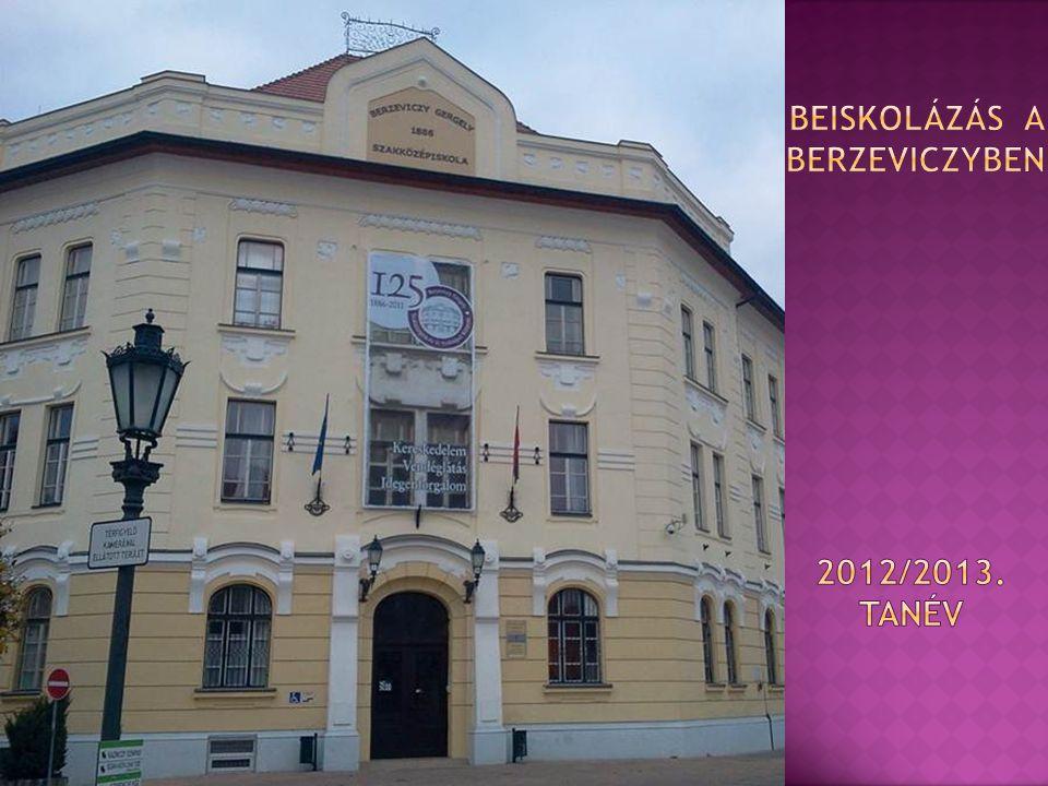www.berzekavezo.hu