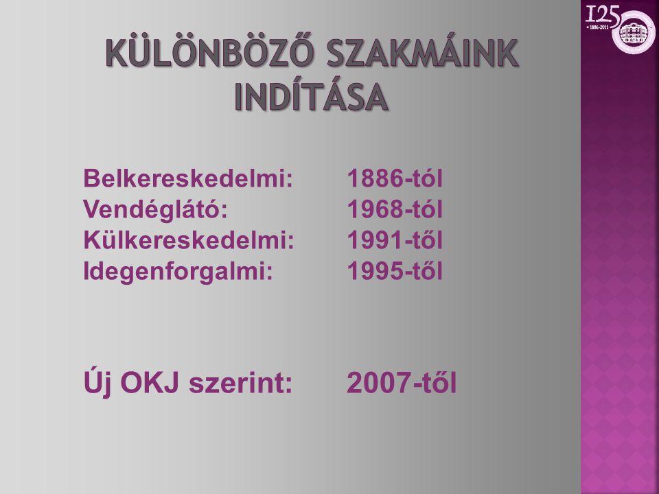 1.ZipernowskyPécs79,51 2.KözgazdaságiKiskunfélegyháza77,89 3.RadnótiPécs77,11 4.KőrösySzeged69,98 5.II.