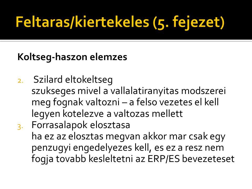 Koltseg-haszon elemzes 2.