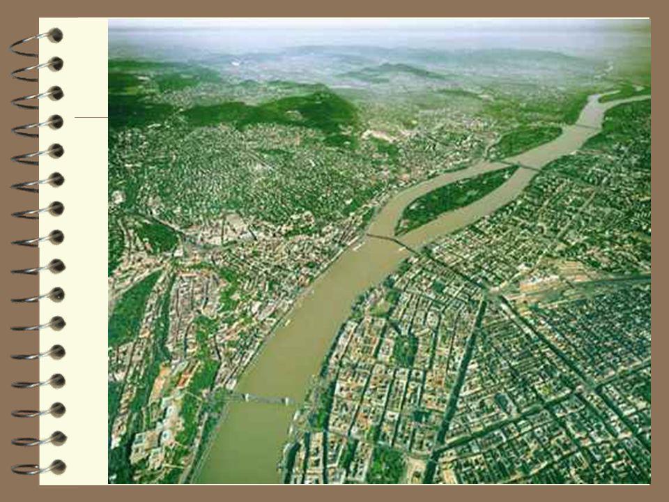 """8 """"A Sugárút úgy feküdt Budapest testében, mint a Duna Magyarországéban."""