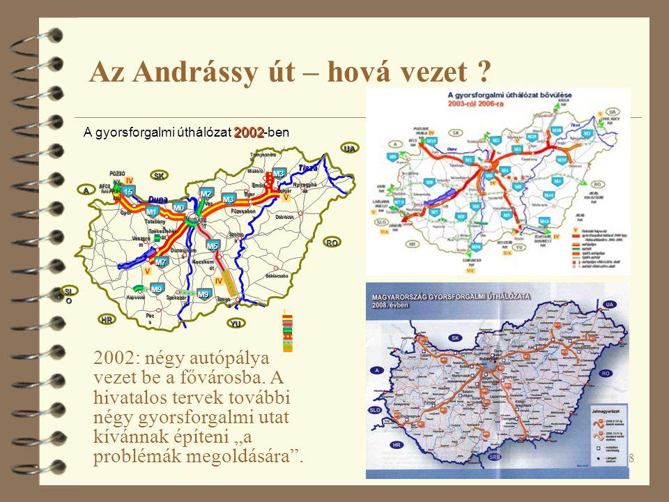 59 Az Andrássy út másik vége…