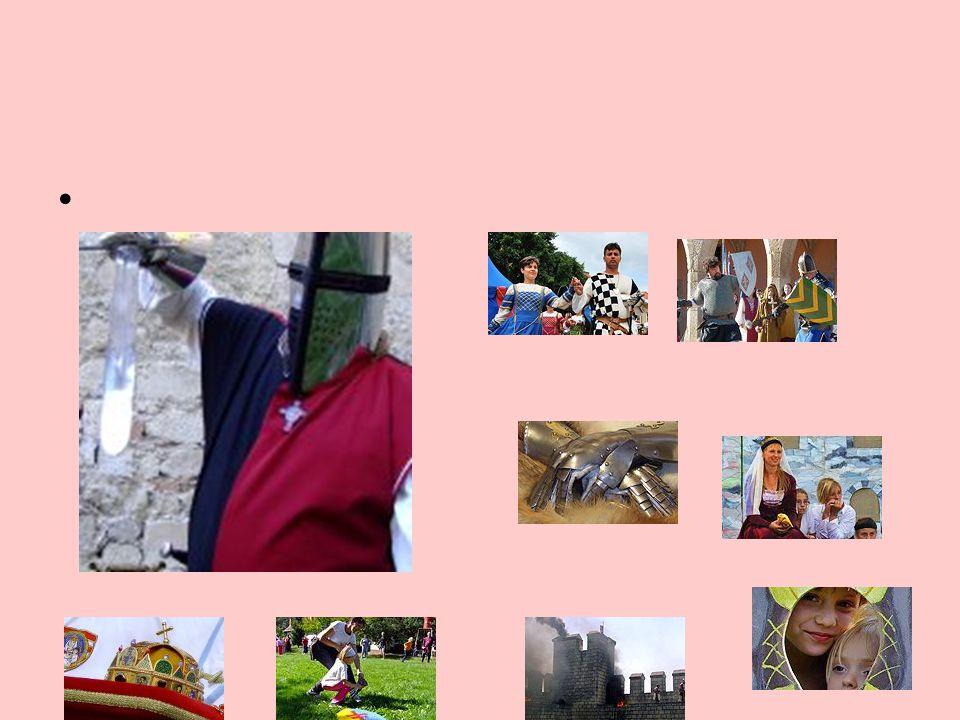 • Fotógaléria Kiemelt galériák Válogatott képek (21 kép)álogatott képek (21 kép) A lovagok és a hölgyek (15 kép) lovagok és a hölgyek (15 kép) Fegyver