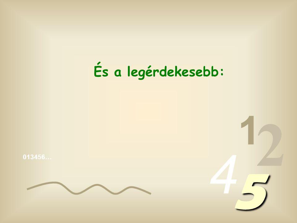 1 2 4 5 9 szög