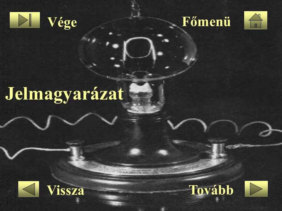 Charles Augustin de Coulomb (1736-1806) •Egyik legfontosabb találmánya: torziós (csavarási) mérleg, amelyet nagyon kicsi erőhatások mérésére használt • Francia fizikus, az elektromos töltés mértékegységét róla nevezték el • matematikai és fizikai tanulmányait befejezve katonai pályára lépett