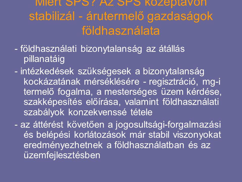 A Nemzeti Tartalék II.