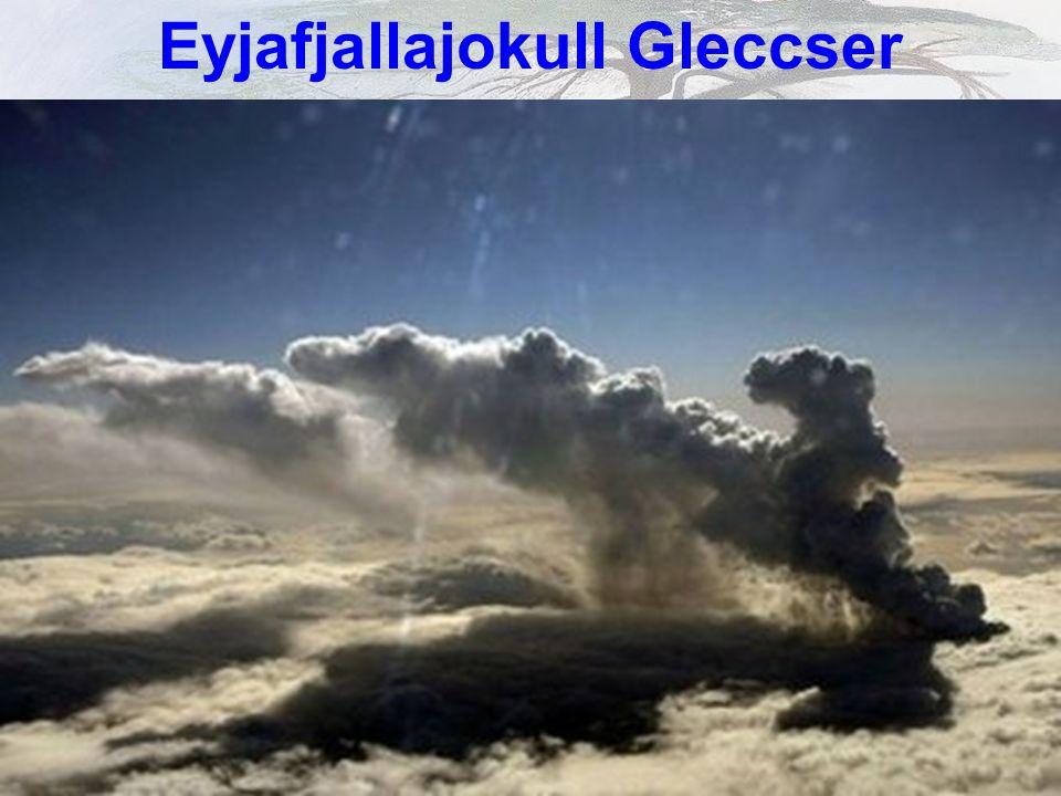 Hvolsvllur hegység krátere