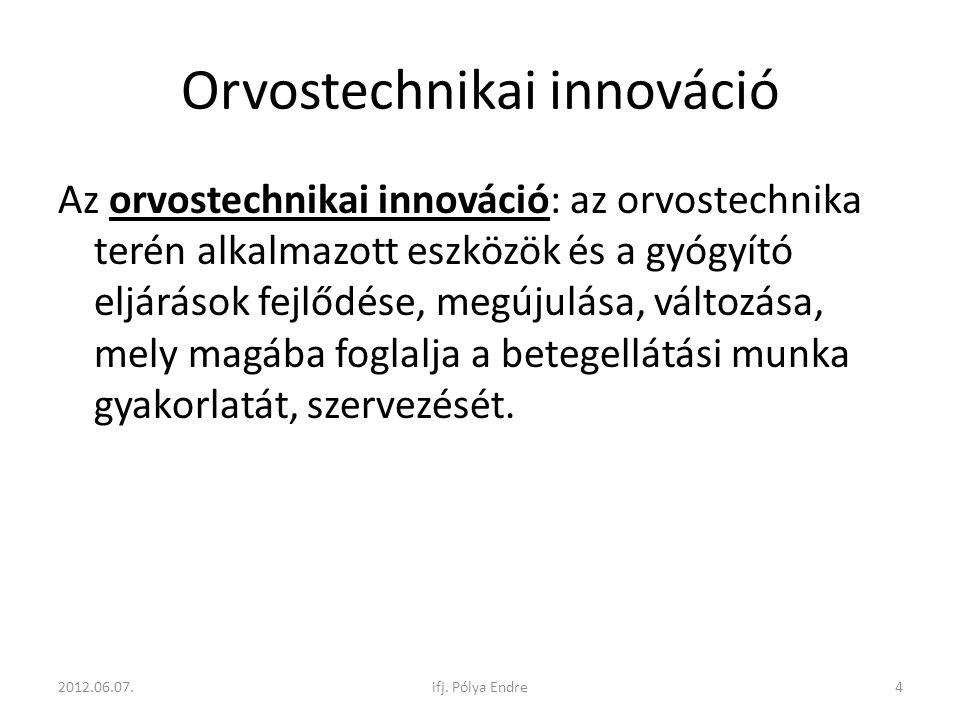 XIX. századi műtő 2012.06.07.45ifj. Pólya Endre
